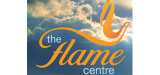 The Flame Centre