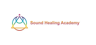 Academy of Sound Healing